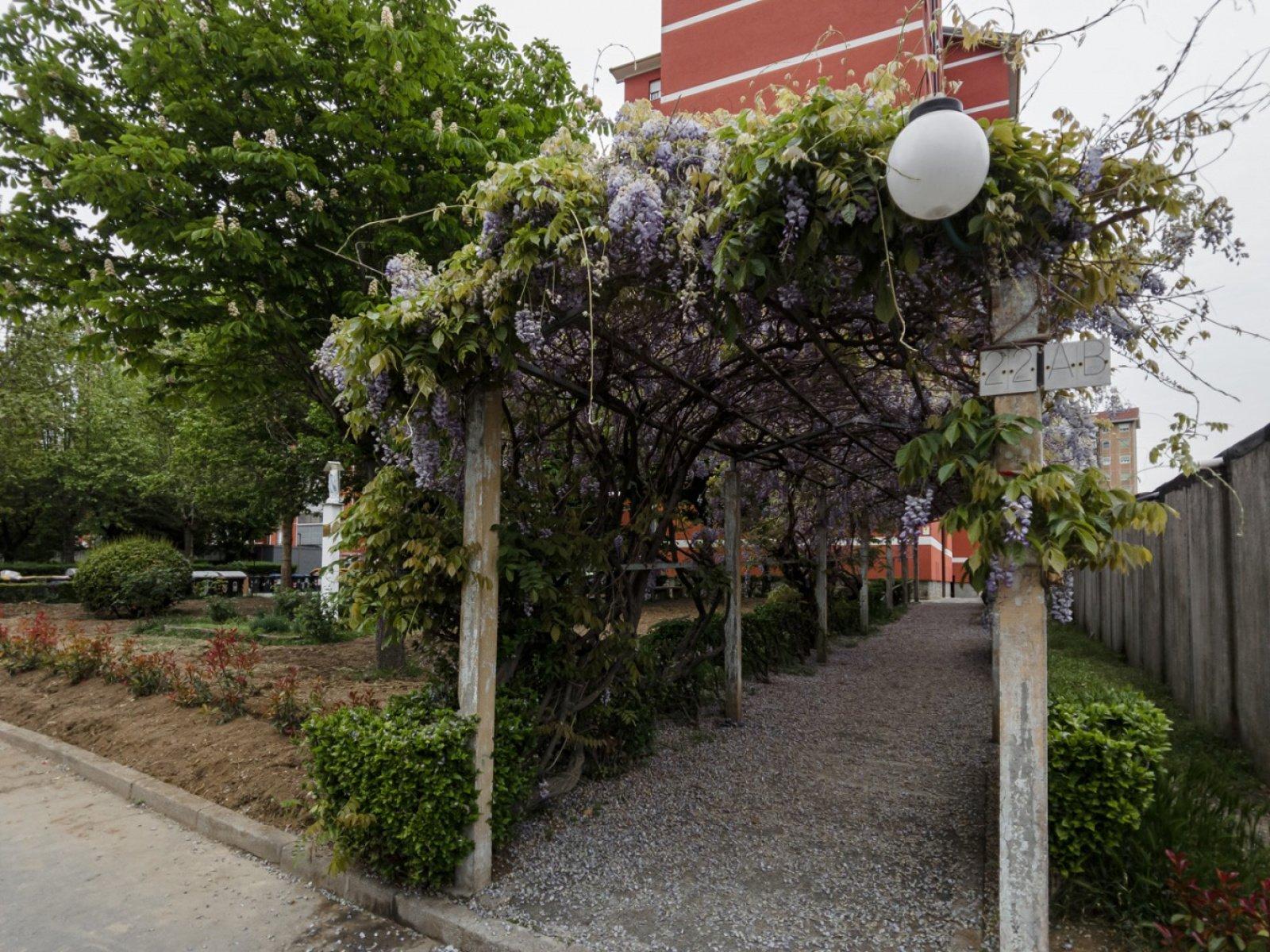 Torino – Mirafiori Sud – Appartamento mq 115