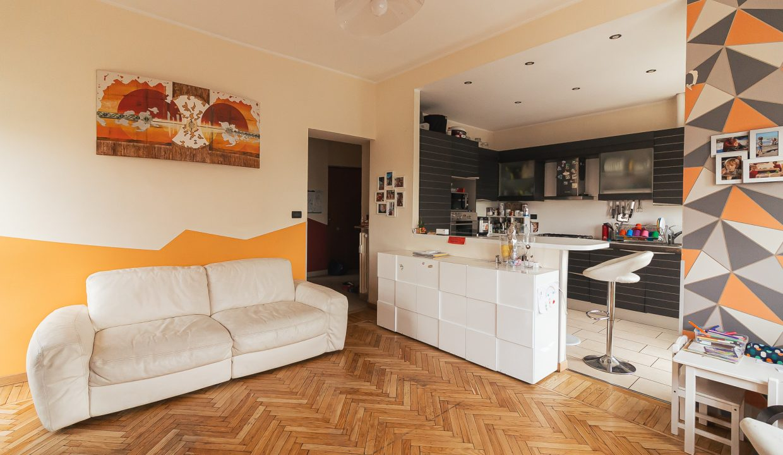 Piazza_Rivoli-10