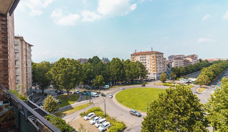 Piazza_Rivoli-29