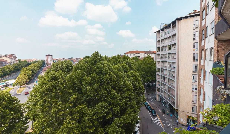 Piazza_Rivoli-30