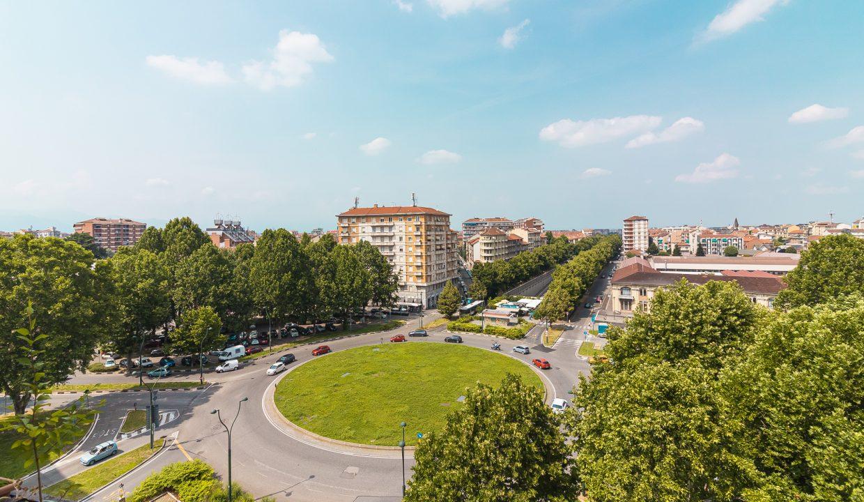 Piazza_Rivoli-54