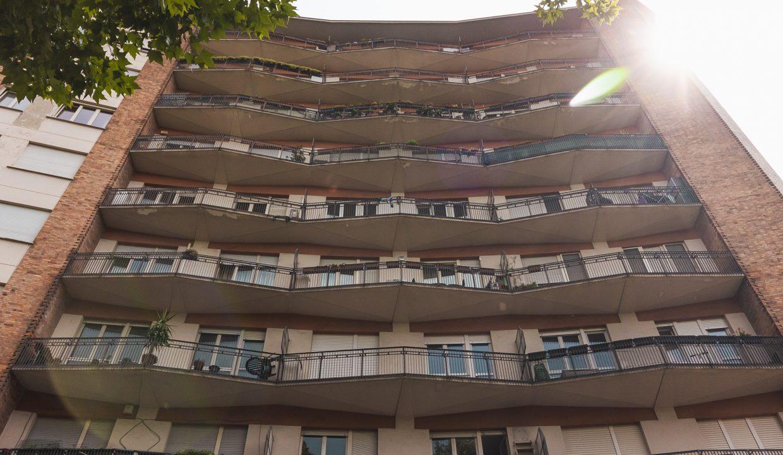 Piazza_Rivoli-55