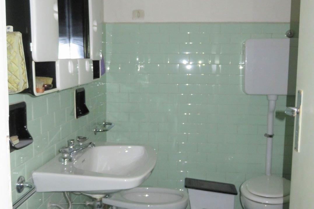 11 bagno