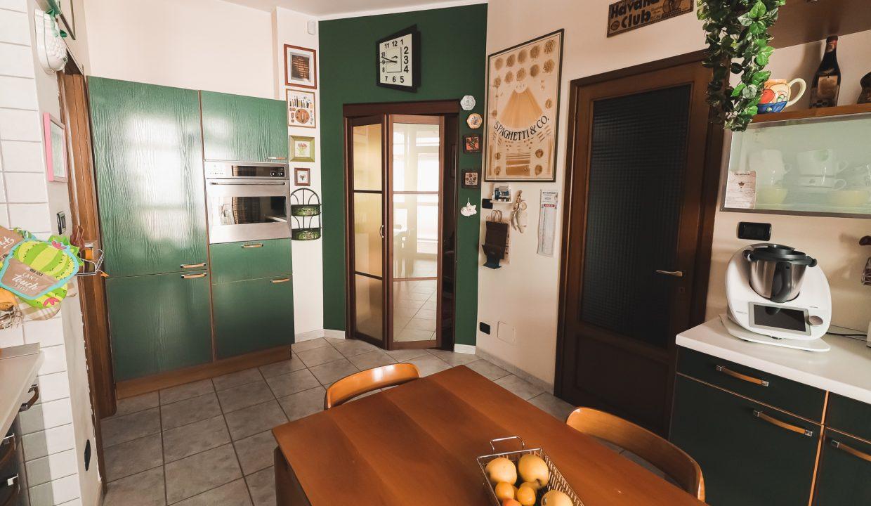 Corso Monte Cucco-20