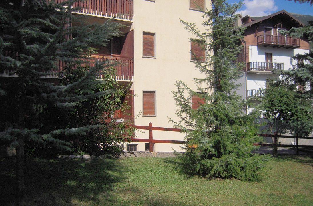14 giardino